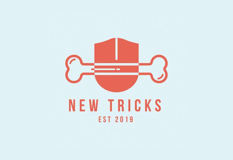 new tricks clothing NEW TRICKS CLOTHING NT IMG BRANDING00