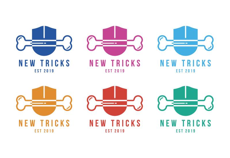 new tricks clothing NEW TRICKS CLOTHING NT IMG BRANDING05