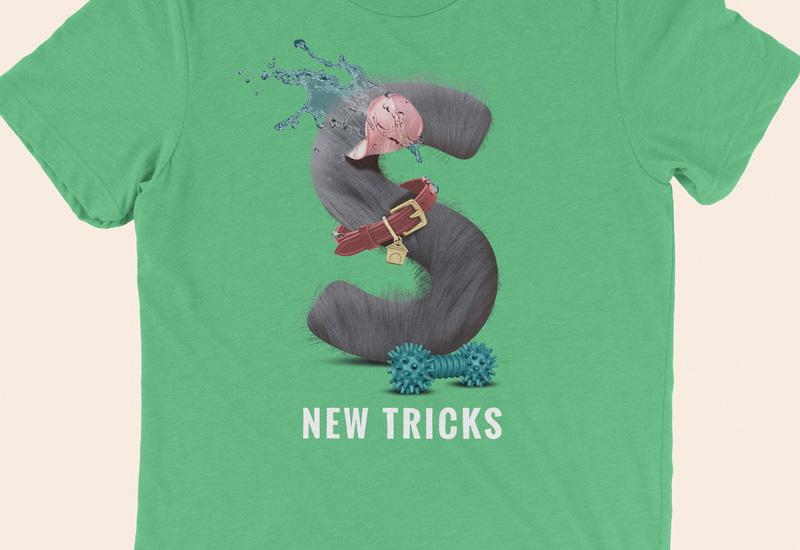 new tricks clothing NEW TRICKS CLOTHING NT IMG LF09