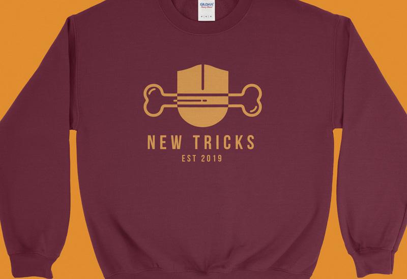 new tricks clothing NEW TRICKS CLOTHING NT IMG LF12