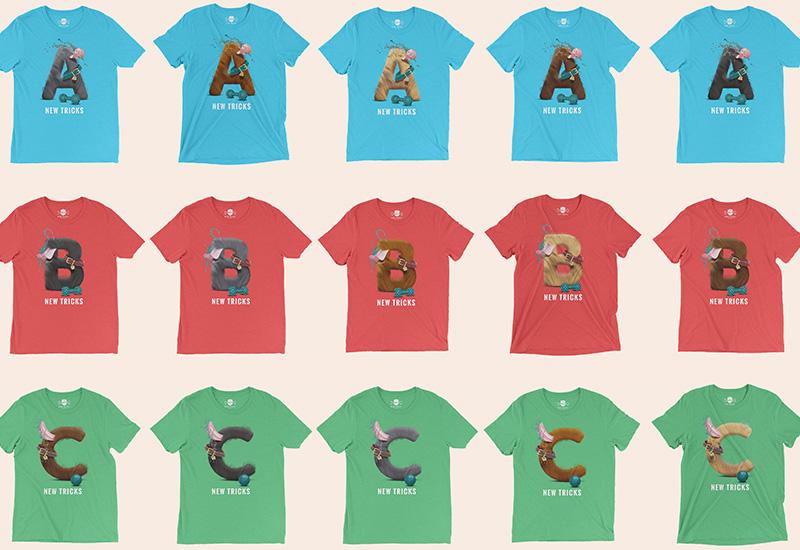 new tricks clothing NEW TRICKS CLOTHING NT IMG LF13